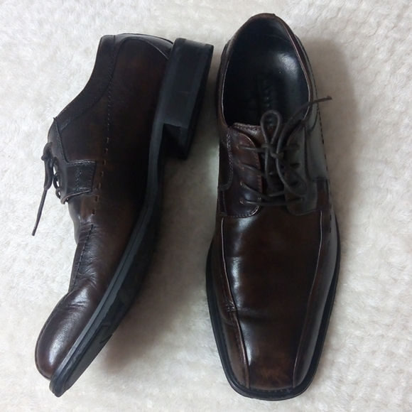 Florsheim Other - Florsheim Lace up Mens Dress Shoes